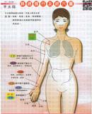 莱阳灵芝推拿+鸿芝堂0107.jpg